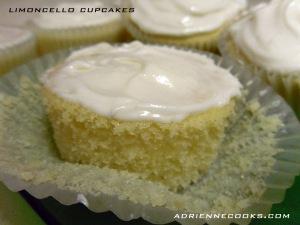 Lemon Cupcake 1 copy